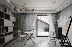 意巢设计摘得英国伦敦设计奖、SBID、德国设计奖、iF设计