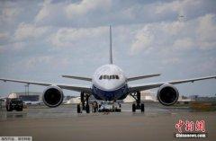 波音787存在严重安全隐患?内部员工:我永不会