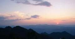2019年8月28日,备受瞩目的安吉灵溪山风景区隆重开业!
