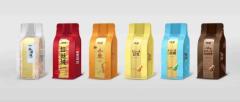 想想还是纯的好!佐滋新品亮相天津糖酒会引爆全球招商