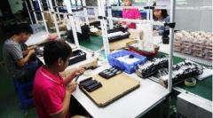 高质国产崛起,恩泽菲Enzefeel美妆工具兼容品质和时尚