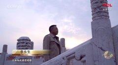 """TCL新纪录片上线引热议,""""宝藏国牌""""展现全球化实力"""
