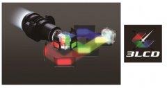爱普生全新高清激光投影机 打造灵动梦幻店铺空间
